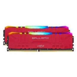 Crucial 16 GB, DDR4, 3200 MHz, PC/server, Registered No, ECC No