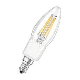 Osram STAR Classic LED Filament E14, 6.5 W, Warm White