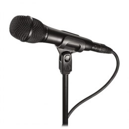 Audio Technica AT2010 Black