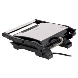 Camry Grill CR 3044 Electric, 2100 W, Stainless steel/Black