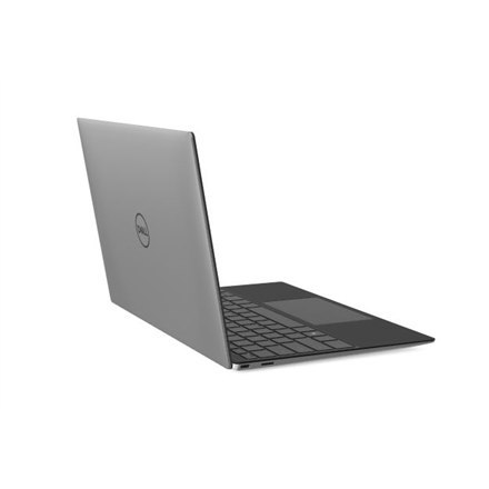 "Dell XPS 13 9300 Silver, 13.4 "", Touchscreen, UHD+, 3840 x 2400, Anti-Reflecitve, Intel Core i7, i7-1065G7, 16 GB, LPDDR4x, SSD"