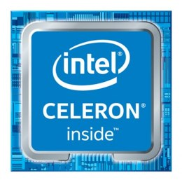 Intel G4930, 3.2 GHz, LGA1151, Processor threads 2, Packing Retail, Cooler included, Processor cores 2, Component for PC