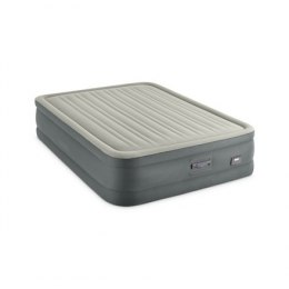 Intex Queen dream support airbed with fiber-tech bip 64770