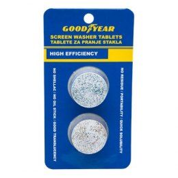 Goodyear Tablets for Summer Screen Cleaner
