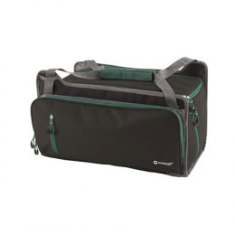 Outwell Cormorant L Coolbag, Black/Green