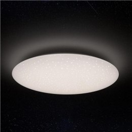 Yeelight LED Starry Ceiling Light 480 32 W, 2700-5700 K, 48 cm, LED