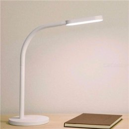 Yeelight Rechargeable LED Desk Lamp 260 lm, 2700-6500 K