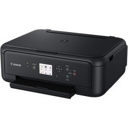 Canon Multifunctional printer PIXMA TS5150 Colour, Inkjet, All-in-One, A4, Wi-Fi, Black