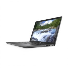 "Dell Latitude 7410 Dark Gray, 14.0 "", WVA, Full HD, 1920 x 1080, Anti-reflection, Intel Core i7, i7-10610U, 16 GB, DDR4, SSD 512"