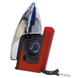 ETA Iron ETA724690000 Red / black, 1000 W, Dry,