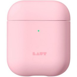 LAUT PASTELS for AirPods 1/2 Candy, Polycarbonate, Charging Case, Apple AirPods 1/2