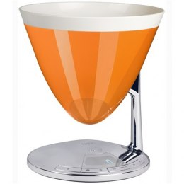 Bugatti Scale 56-UMACO Maximum weight (capacity) 3 kg, Graduation 1 g, Display type LED, Integrated timer, Orange