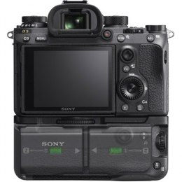 Sony Vertical Grip for ILCE-9 VG-C3EM