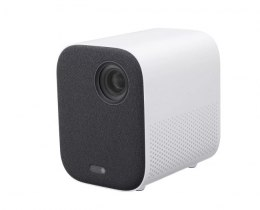Xiaomi Smart Compact Projector M055MGN Full HD (1920x1080), 500 ANSI lumens