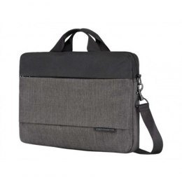 Asus Shoulder Bag EOS 2 Black/Dark Grey, 15.6 ""
