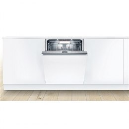 Bosch Dishwasher SMV8YCX01E Built-in, Width 60 cm, Number of place settings 14, Number of programs 8, A+++, AquaStop function, W
