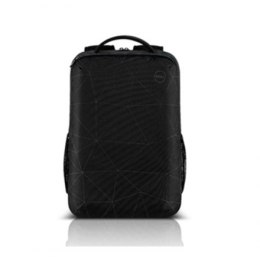 "Dell Essential 460-BCTJ Fits up to size 15.6 "", Black, Backpack"
