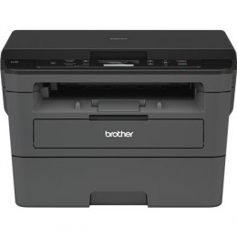 Brother Printer DCPL2510D Mono, Laser, Multifunctional, A4, Black