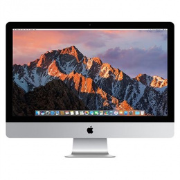 "Apple iMac AiO, AIO, 21.5 "", Intel Core i5, Internal memory 8 GB, 1000 GB, Intel Iris Plus Graphics 640, Keyboard language Engli"