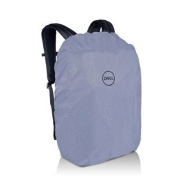 "Dell Energy 460-BCGR Fits up to size 15.6 "", Black/Blue, Backpack"