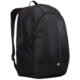 "Case Logic PREV217BLK/MID Fits up to size 17.3 "", Black, Backpack"