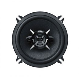 Sony Car Speaker 2-Way Coaxial With Mega Bass, 35 W