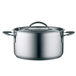 Fiskars FF FunctionalForm Casserole with lid, 3 L 1 pc(s)