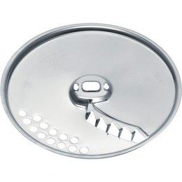 Bosch MUZ45PS1 French Fry Disc, Stainless steel