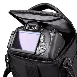 Case Logic DSLR Camera Holster TBC406 Black