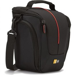 Case Logic DCB-306 SLR Camera Bag Black