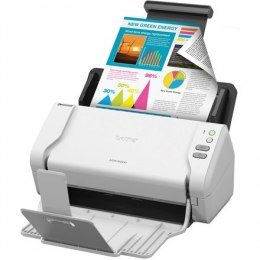 Brother Scanner ADS-2200 Colour, Desktop
