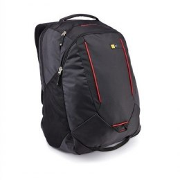"Case Logic Evolution Fits up to size 15.6 "", Black, Backpack"