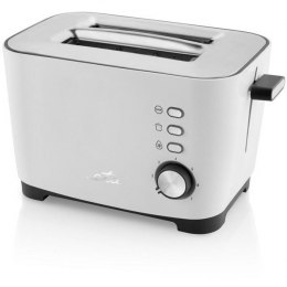 ETA Ronny Toaster ETA316690000 White, 800 W, Number of slots 2, Number of power levels 7,