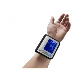ADE Smart Blood Pressure Monitor BPM 1600 FITvigo Memory function, Number of users Multiple user(s), Memory capacity Internal