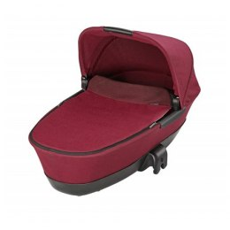 Maxi-Cosi Quinny Foldable carrycot Robin Red