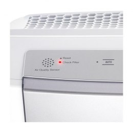 Electrolux Oxygen Air purifier EEAP300 White, 60 W, Suitable for rooms up to 70 m²