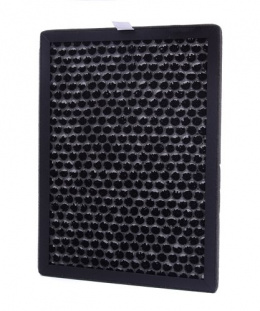 Camry Carbon filter for CR 7960, CR 7960.1