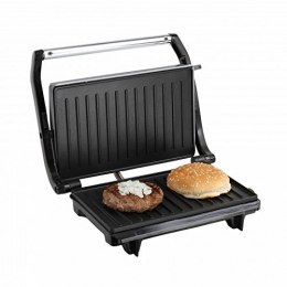 DomoClip Compact Grill DOC163G Inox, 700 W, 22 x 14 cm, Electric