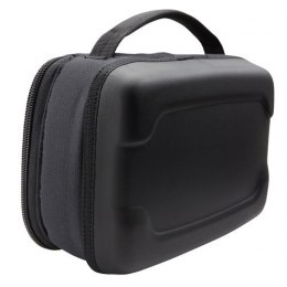 Case Logic SLRC-208 Action Camera Bag, Black, Rugged,