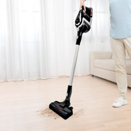 Bosch Vacuum cleaner 	BBS1114 Warranty 24 month(s), Battery warranty 24 month(s), Bagless, Black, 0.4 L, Cordless, 18 V, 60 min