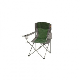 Easy Camp Arm Chair Sandy Green 110 kg