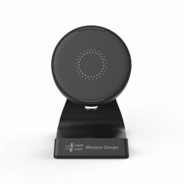 H.L Data Storage 15W Wireless Charger