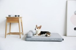 PETKIT Deep Sleep Bed L Grey