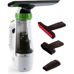 ORAVA Multifunctional wet and dry vacuum window cleaner 2 in 1 CO-270