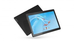 "Lenovo IdeaTab Tab M10 10.1 "", Black, IPS, 1920 x 1200 pixels, Qualcomm, Snapdragon 450, 3 GB, 32 GB, Wi-Fi, 4G, Front camera, 2"