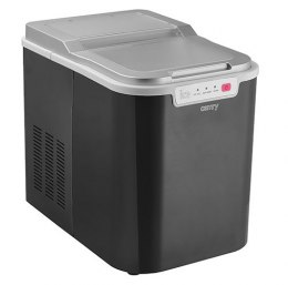 Camry CR 8073 Ice cube maker 2.2 L