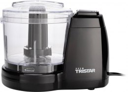 Tristar Mini chopper BL-4021 Black, 150 W