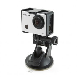 Gembird Full HD WiFi action camera with waterproof case ACAM-003 Wi-Fi,