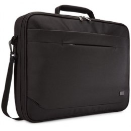 "Case Logic ADVB-117 Laptop Bag 17.3"" Black"