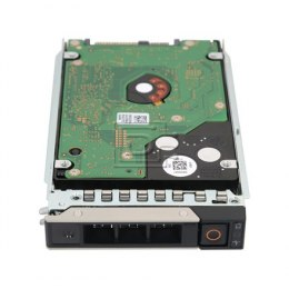 "Dell HDD 2.5"" / 600GB / SSD / SAS / / 2.5in / 512n / Hot-plug, CK"